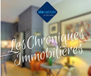 VC-Chronique-Immo-Rangement