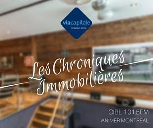 Via-Capitale-Nouvelles-Immobilieres (2)