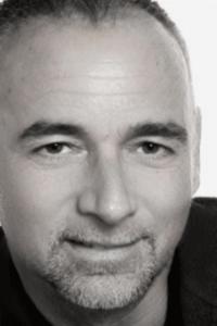 Pierre Bernier courtier agence immobilière Via Capitale du Mont-Royal