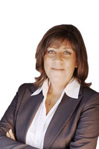 Chantale Bertrand courtier immobilier