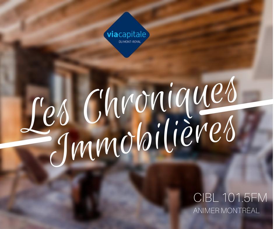 Chronique-immobilère-CIBL