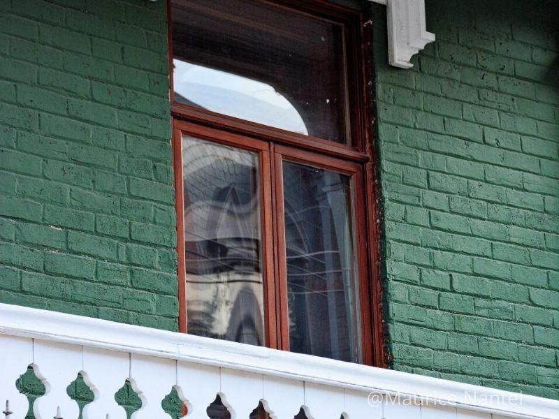 Conférence - Comment garder votre maison saine durant le confinement