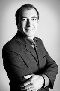 Nicola Corbo courtier agence immobilière Via Capitale du Mont-Royal