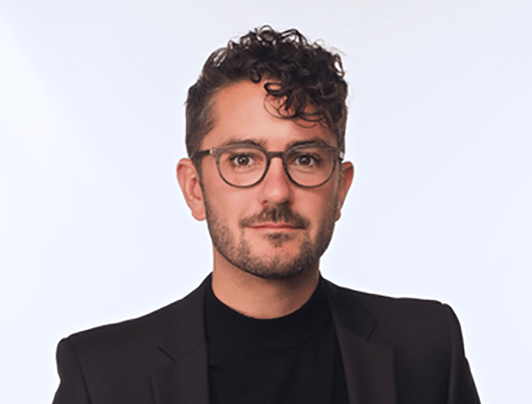 François Dufay
