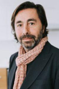 Christophe Jean courtier agence immobilière Via Capitale du Mont-Royal