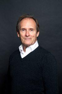 André Labrosse courtier agence immobilière Via Capitale du Mont-Royal