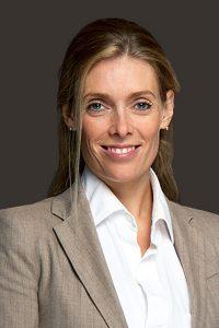 Evelyne Labrosse courtière agence immobilière Via Capitale du Mont-Royal