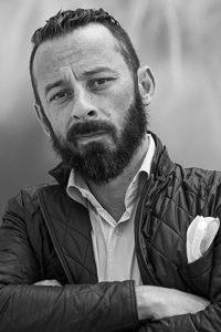 Romain Lecompte courtier agence immobilière Via Capitale du Mont-Royal