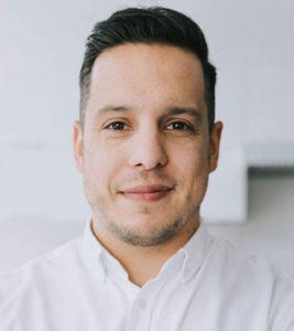 Miguel Diaz