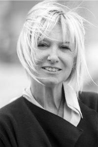 Sylvie Rovida courtière agence immobilière Via Capitale du Mont-Royal