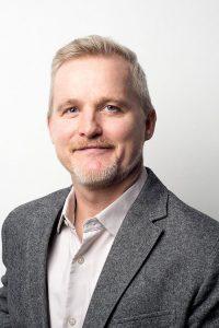 Kent Sanderson courtier agence immobilière Via Capitale du Mont-Royal