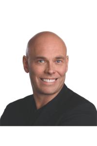Jean-Patrice Bourguet courtier immobilier
