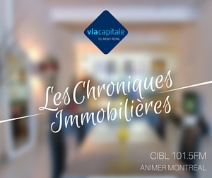 VC-Via-Capitale-Chronique immobiliere-oct14-2015