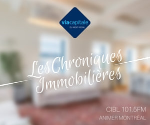 Via-Capitale-Chronique immobiliere-oct-2015