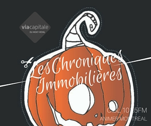 Via-Capitale-Chronique immobiliere-oct20-2015
