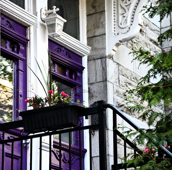 Photo pour l'article propriété divise ou indivise Montréal