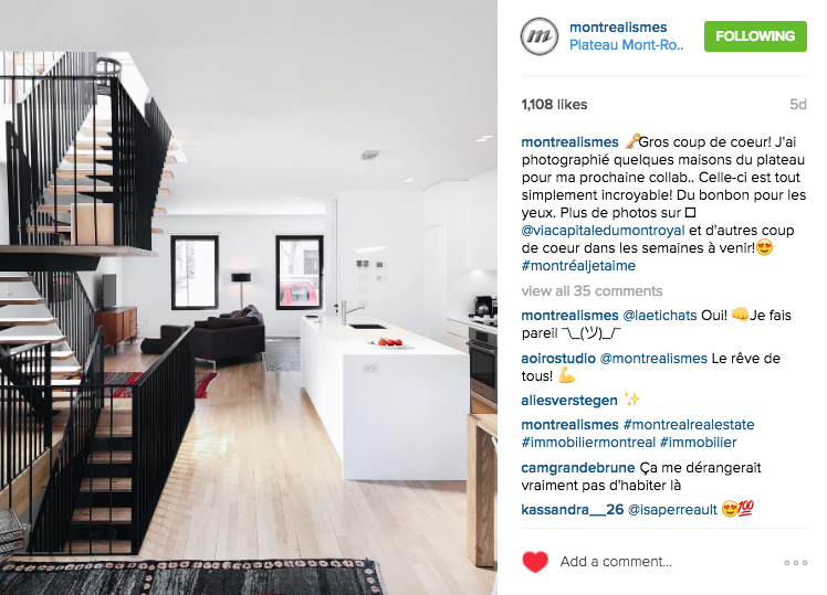 Via-Capitale-Montrealismes-photo-immobilier