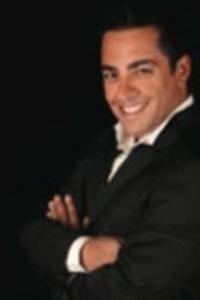 Roderick Waked courtier agence immobilière Via Capitale du Mont-Royal