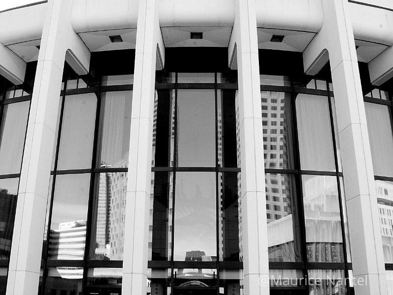 Inspection en bâtiment et courtage immobilier