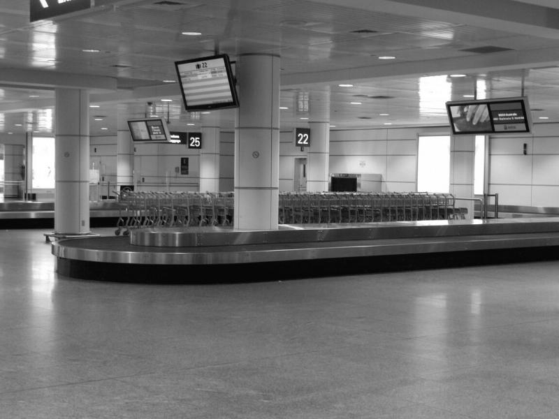 aeroport dorval VCMR