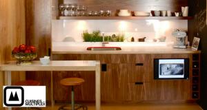 cuisines-multiplex